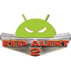 Novi Android bankarski trojanac - Red Alert