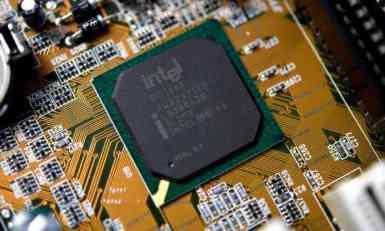 Novi Intel Core procesor stiže od oktobra