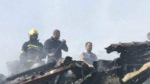 Novi Pazar: Neispravno 80 odsto hidranata