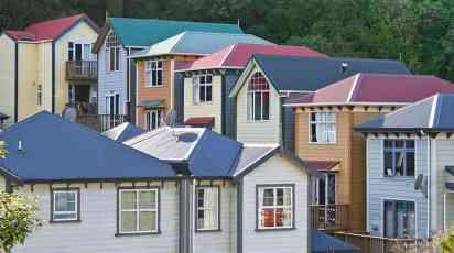 Novi Zeland zabranio strancima da kupuju kuće jer dižu cene