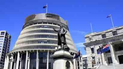 Novi Zeland zabranjuje strancima da kupuju kuće i stanove