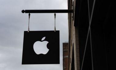 Novi iOS 14 neće biti dostupan svima: Proverite da li je vaš telefon na listi