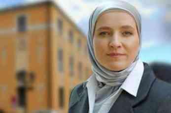 Novinar iz Visokog prijavio načelnicu Babić za širenje vjerske mržnje