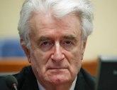 Novosti: Presuda Karadžiću potvrđuje da RS nije genocidna
