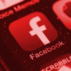 O, NE! Fejsbuk uvodi promenu koju ćete MRZETI! Sada, svi će moći da vide...