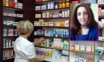 OGROMNO NEDAĆE ZBOG RETKE BOLESTI: Leka za Vericu nema čak ni u registru