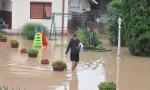 OPREZ: Evo šta nikako ne smete da radite kada krenu bujične poplave