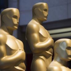 OSKARA za najbolji film dobija neko od OVIH ostvarenja -  Crni panter i Ledi Gaga u trci!