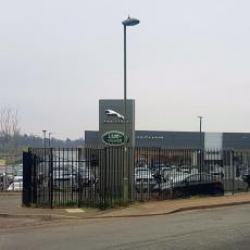 OSTALI SU KRATKI: Jaguar zaustavlja proizvodnju električnog modela