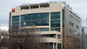 OTP će postati druga banka po veličini u Srbiji
