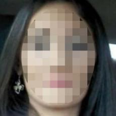 OVO JE BRUTALNO UBIJENA ANA IZ VALJEVA: Majka dvoje maloletne dece izdahnula na licu mesta