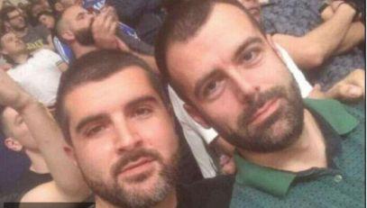 OVO SU DELIJE PRETUČENE U MORAČI: Braća umalo linčovana zbog slike na društvenim mrežama (VIDEO)