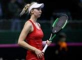 Objavljena nova WTA lista: Samo jedna Srpkinja među prvih 100