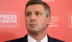 Obradović: Vučić tajno pregovara sa Tačijem da Kosovu budu pripojeni Preševo i deo Medvedje