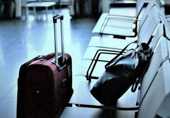 Od danas građani Srbije mogu putovati u Austriju; U Holandiju samo sa pasošem