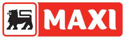 Od danas plaćanje računa u prodavnicama Maksi, Tempo i Shop&Go