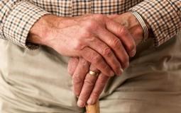 Odbijena tužba penzionera za vraćanje penzije