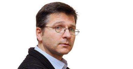 Odgovor Milošu Koviću - Laži i licemerje državnog funkcionera i njegovog prijatelja