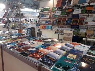 Odluka o Sajmu knjiga 15. septembra