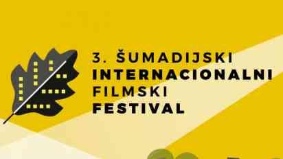 Održan Šumadijski internacionalni filmski festival