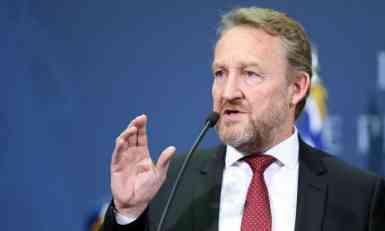 Oglasio se i Bakir: Ono što je Nikolić rekao je jako loše i ružno, a patrijarh...