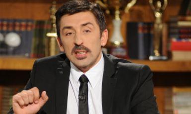 Ognjen Amidzić i Milan se provodili sa zvezdom Velikog Brata (VIDEO)