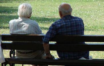 Oko 300.000 umirovljenika potražit će posao