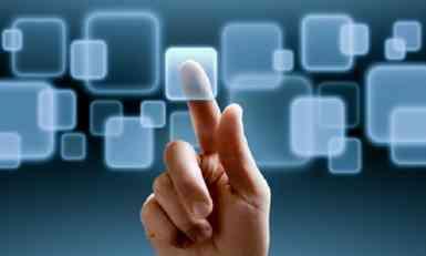 Okrugli sto o ulozi IT u digitalizaciji i oživljavanju razvoja Srbije