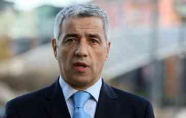 Oliver Ivanović podlegao povredama nakon pucnjave u Kosovskoj Mitrovici
