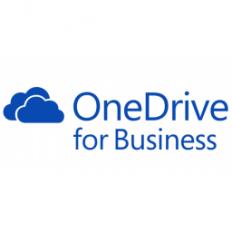 OneDrive for Business dobija opciju Files Restore