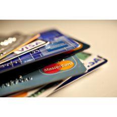 OnePlus istražuje tvrdnje o zloupotrebi kreditnih kartica koje su kupci koristili na sajtu kompanije