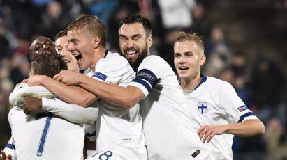 Oni blistaju u Ligi nacija i jedan su od potencijalnih rivala Srbije u plej-ofu!