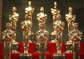 Oni odlučuju ko će u nedelju dobiti Oskara
