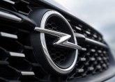 Opel nastavlja sa razvojem poslovne strategije kroz novi model poslovanja na Balkanu