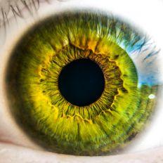 Operacija katarakte i povratak dobrog vida