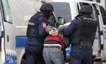 Optužnica protiv Gorana Novića zbog pretnji tužiteljki