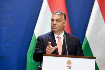 Orban: Srbija je potrebnija EU, nego EU Srbiji