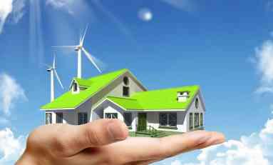 Osiguravajuće kuće u RS očekuju velike promjene u poslovanju