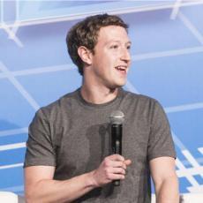 Osnivač Fejsbuka odlučio da Kongresu na uvid da više od 3.000 oglasa koje je kupila ruska agencija