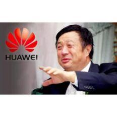 Osnivač kompanije Huawei odbacio optužbe o špijuniranju: Kina nikada nije tražila backdoor u našim proizvodima