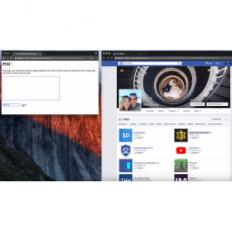 Otkriven bezbednosni propust Facebooka koji je mogao otkriti lične podatke vas i vaših prijatelja
