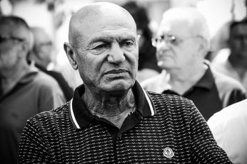 Otkriven identitet vozača koji je usmrtio Šaulića