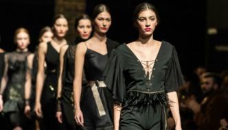 Otkrivena imena dizajnera novog izdanja Zagreb Fashion Destinationa