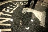 Otkriveno odakle cure podaci: Iz CIA