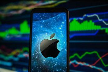 Otkriveno – šta donosi iOS 15?