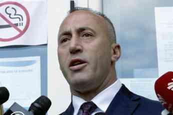 Otkud Haradinaju pare za OVO?