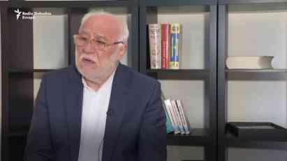 Otrovani bugarski biznismen za RSE: Napadači su imali pomoć u zemlji