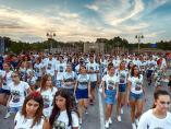Otvoren konkurs za 300 Nišvil volontera