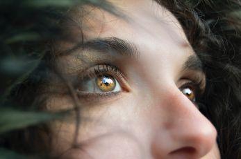 Ovako oči odaju vaše misli