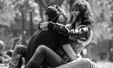 Ove ljubavne brige muče milenijalce